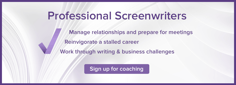 promo-1-professional-screenwriters