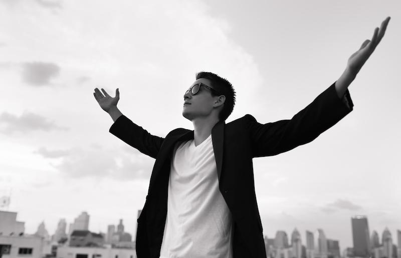 LeeJessup.com Delusions of Screenwriting Grandeur - LeeJessup.com